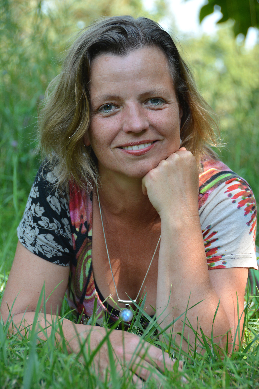 Sabine Kuschel, Inhaberin